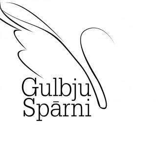 gulbju_sparni_logo